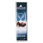 砂糖不使用チョコレート ダーク  44g