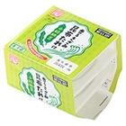 [小粒]香るきざみ昆布たれ付き納豆(40g×3p)