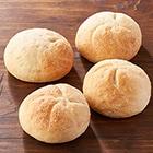 ふくらむ豆乳パン