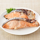 北海道産 さけ塩麹漬け(2切)