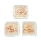 【化学調味料不使用】北海道牛乳のミニグラタン3P