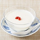 牛乳や豆乳を入れるだけ 甜杏仁豆腐の素(2袋)