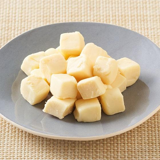 <リン酸塩不使用>おやつチーズ(70g)