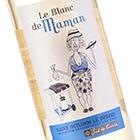 【予約】Le Blanc de Maman