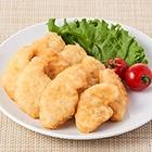 【お弁当】国産鶏のチキンナゲット