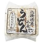 便利な個包装!塩と小麦でつくった北海道小麦うどん5p