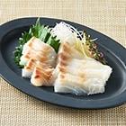 濃厚なうま味ともっちり触感 鮮熟真鯛フィーレ(腹)