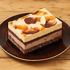 【予約】大人のキャラメルケーキ