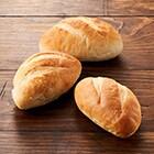 パンフォーユー ミニフランスパン3個入り