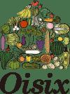 Oisix