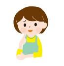 離乳食期コラム3