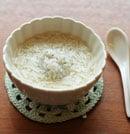 離乳食期レシピ6