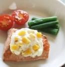幼児食期レシピ3