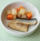 幼児食期レシピ18