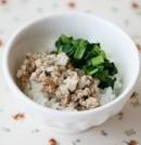 幼児食期レシピ21