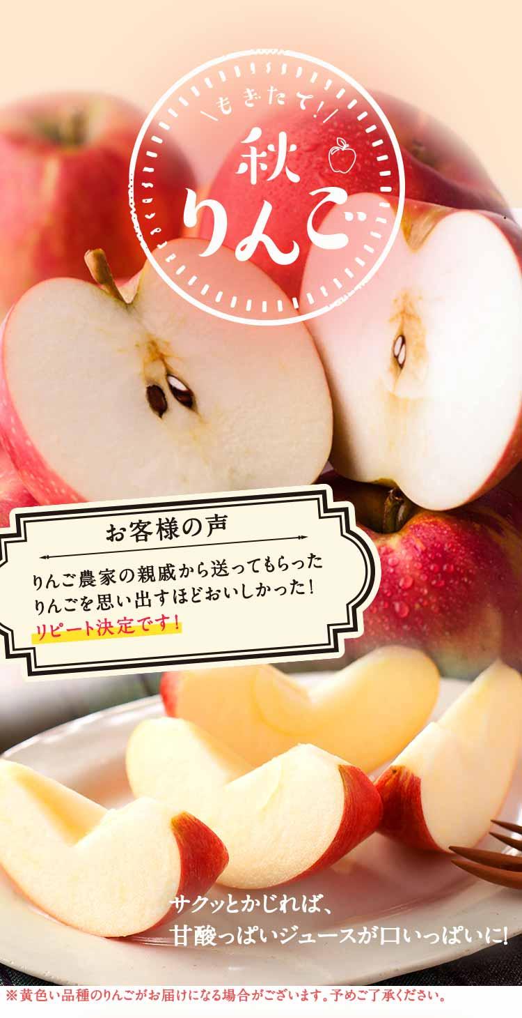kitOisiりんご