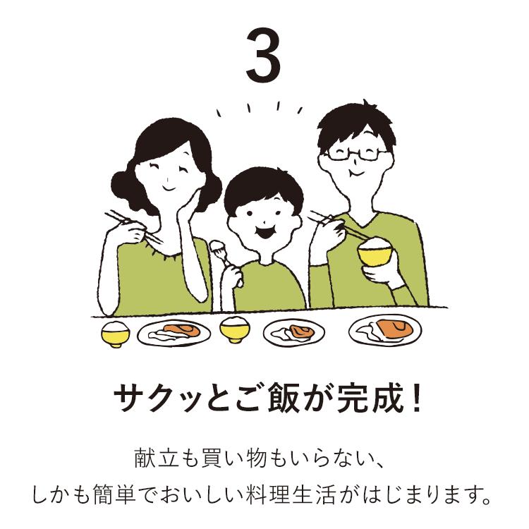 step.3
